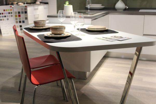 Montadores De Cocinas | Montadores De Cocinas Cordoba Mudanzas Coma